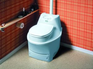 как-обустроить-туалет