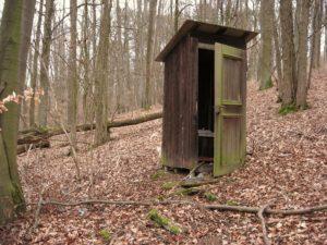 myfoto-tualet-dlya-dachi-bez-zapaha