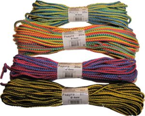 полипропиленновые-шнуры