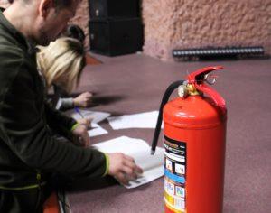 пожарная-безопасности-на-даче