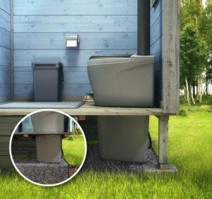 tualet-bez-vigrebnoy-yami