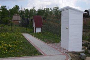 tualet-bez-yami