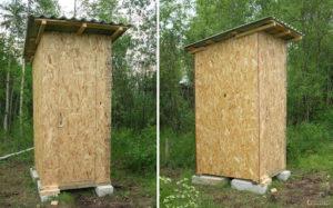 туалет-из-осб