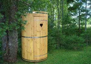 tualet-razmeri