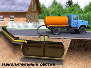 утилизация-отходов