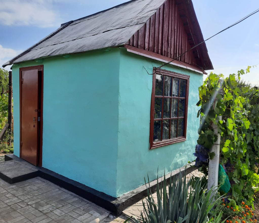 Чем покрасить беседку из дерева на даче: как окрасить красиво