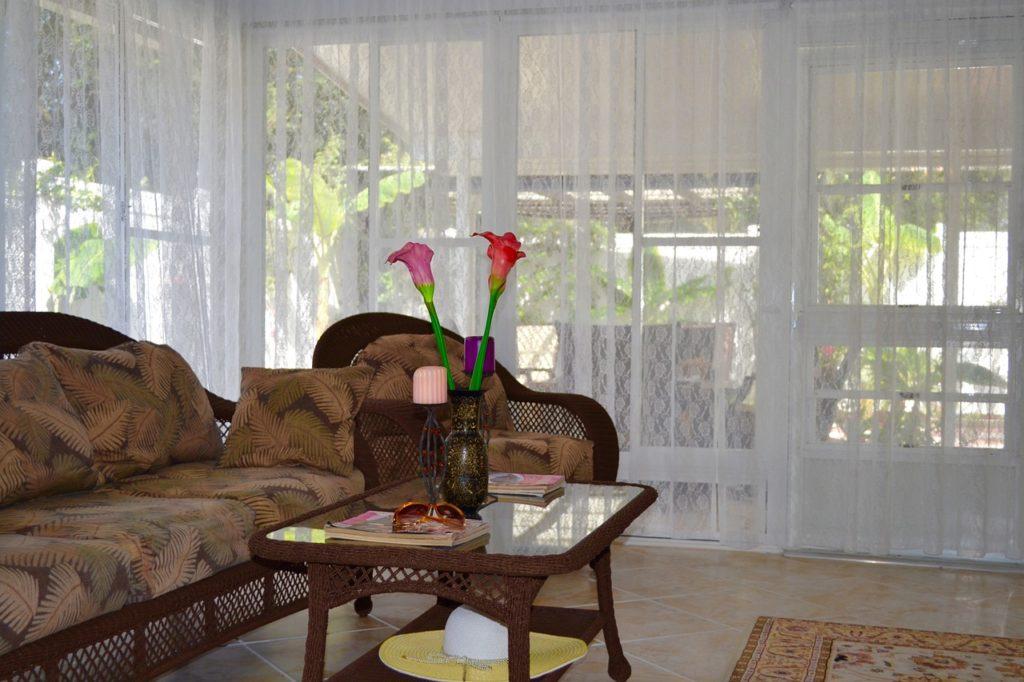 Дизайн веранды: оформление интерьера, декорирование, благоустройство