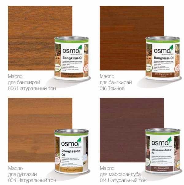 Краска для террасной доски — свойства и разновидности составов